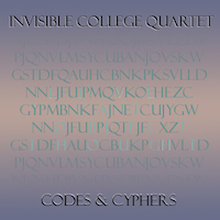 Invisible College Quartet