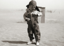 Oklahoman_boy_during_the_Dust_Bowl_era copy