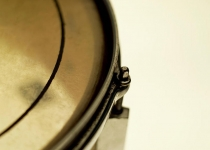 snare-drum-close-up-and-cropped-stockbyte